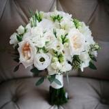 an-elegant-wedding-at-the-lingholme-estate-c-wynn-davies-photography-10