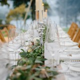 an-elegant-wedding-at-the-lingholme-estate-c-wynn-davies-photography-100