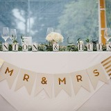 an-elegant-wedding-at-the-lingholme-estate-c-wynn-davies-photography-101