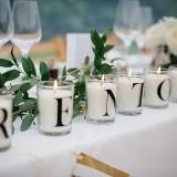 an-elegant-wedding-at-the-lingholme-estate-c-wynn-davies-photography-102