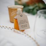 an-elegant-wedding-at-the-lingholme-estate-c-wynn-davies-photography-104