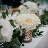 an-elegant-wedding-at-the-lingholme-estate-c-wynn-davies-photography-107