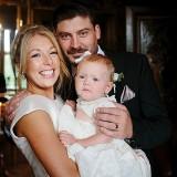 an-elegant-wedding-at-the-lingholme-estate-c-wynn-davies-photography-110