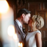 an-elegant-wedding-at-the-lingholme-estate-c-wynn-davies-photography-114