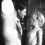 an-elegant-wedding-at-the-lingholme-estate-c-wynn-davies-photography-115