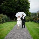 an-elegant-wedding-at-the-lingholme-estate-c-wynn-davies-photography-117