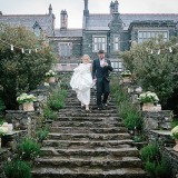 an-elegant-wedding-at-the-lingholme-estate-c-wynn-davies-photography-122