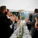 an-elegant-wedding-at-the-lingholme-estate-c-wynn-davies-photography-123