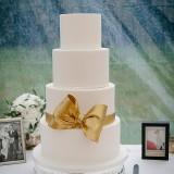 an-elegant-wedding-at-the-lingholme-estate-c-wynn-davies-photography-124