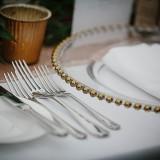 an-elegant-wedding-at-the-lingholme-estate-c-wynn-davies-photography-125
