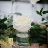 an-elegant-wedding-at-the-lingholme-estate-c-wynn-davies-photography-126