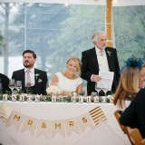 an-elegant-wedding-at-the-lingholme-estate-c-wynn-davies-photography-128