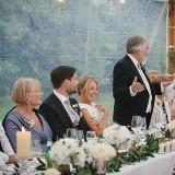an-elegant-wedding-at-the-lingholme-estate-c-wynn-davies-photography-130