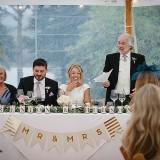 an-elegant-wedding-at-the-lingholme-estate-c-wynn-davies-photography-131
