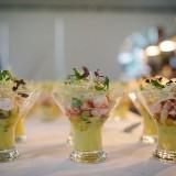 an-elegant-wedding-at-the-lingholme-estate-c-wynn-davies-photography-137