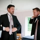 an-elegant-wedding-at-the-lingholme-estate-c-wynn-davies-photography-14