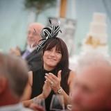 an-elegant-wedding-at-the-lingholme-estate-c-wynn-davies-photography-141