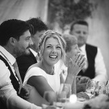 an-elegant-wedding-at-the-lingholme-estate-c-wynn-davies-photography-142