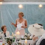 an-elegant-wedding-at-the-lingholme-estate-c-wynn-davies-photography-143