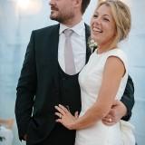 an-elegant-wedding-at-the-lingholme-estate-c-wynn-davies-photography-146