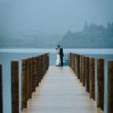an-elegant-wedding-at-the-lingholme-estate-c-wynn-davies-photography-153