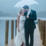 an-elegant-wedding-at-the-lingholme-estate-c-wynn-davies-photography-158