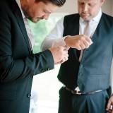 an-elegant-wedding-at-the-lingholme-estate-c-wynn-davies-photography-16