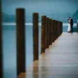 an-elegant-wedding-at-the-lingholme-estate-c-wynn-davies-photography-160