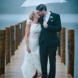 an-elegant-wedding-at-the-lingholme-estate-c-wynn-davies-photography-162