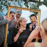 an-elegant-wedding-at-the-lingholme-estate-c-wynn-davies-photography-164