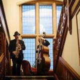 an-elegant-wedding-at-the-lingholme-estate-c-wynn-davies-photography-165