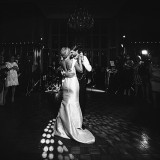 an-elegant-wedding-at-the-lingholme-estate-c-wynn-davies-photography-171