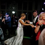 an-elegant-wedding-at-the-lingholme-estate-c-wynn-davies-photography-174