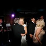 an-elegant-wedding-at-the-lingholme-estate-c-wynn-davies-photography-175
