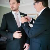 an-elegant-wedding-at-the-lingholme-estate-c-wynn-davies-photography-20