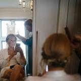 an-elegant-wedding-at-the-lingholme-estate-c-wynn-davies-photography-23