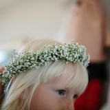 an-elegant-wedding-at-the-lingholme-estate-c-wynn-davies-photography-24