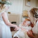 an-elegant-wedding-at-the-lingholme-estate-c-wynn-davies-photography-25