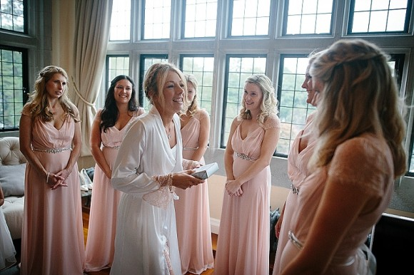 an-elegant-wedding-at-the-lingholme-estate-c-wynn-davies-photography-26