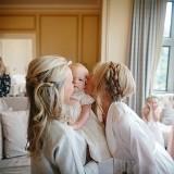 an-elegant-wedding-at-the-lingholme-estate-c-wynn-davies-photography-27
