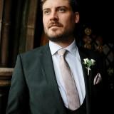an-elegant-wedding-at-the-lingholme-estate-c-wynn-davies-photography-30