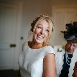 an-elegant-wedding-at-the-lingholme-estate-c-wynn-davies-photography-32