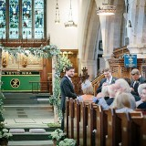 an-elegant-wedding-at-the-lingholme-estate-c-wynn-davies-photography-41