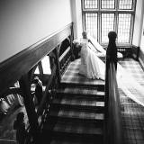 an-elegant-wedding-at-the-lingholme-estate-c-wynn-davies-photography-43