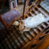 an-elegant-wedding-at-the-lingholme-estate-c-wynn-davies-photography-44