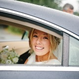 an-elegant-wedding-at-the-lingholme-estate-c-wynn-davies-photography-47