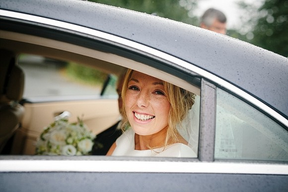 an-elegant-wedding-at-the-lingholme-estate-c-wynn-davies-photography-47