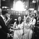 an-elegant-wedding-at-the-lingholme-estate-c-wynn-davies-photography-50