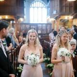 an-elegant-wedding-at-the-lingholme-estate-c-wynn-davies-photography-51