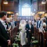 an-elegant-wedding-at-the-lingholme-estate-c-wynn-davies-photography-54